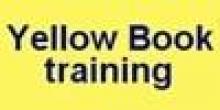 Yellow Book Training