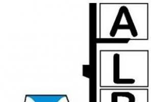 Alba Forklift Training