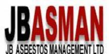 JB Asbestos Management Ltd