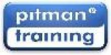 Pitman Training Preston