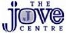 The Jove Centre