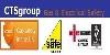 CTS Consultants Ltd