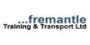 Fremantle Training & Transport Ltd