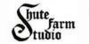 Shute Farm Studio