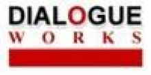 Dialogue Works