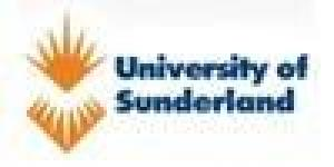 Faculty of Business and Law - University of Sunderland