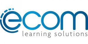 Ecom Learning Solutions Ltd