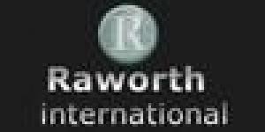 The Raworth Centre