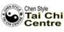 Chen Style Tai Chi Centre