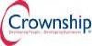 Crownship Developments Ltd