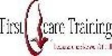 First Care Training Ltd