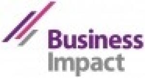 Business Impact UK Ltd