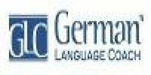 German Language Coach