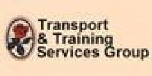Transport & Training Services Group