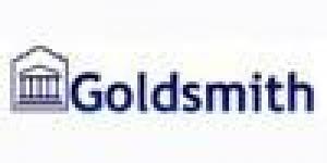 Goldsmith IBS