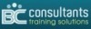 BC Business Consultants