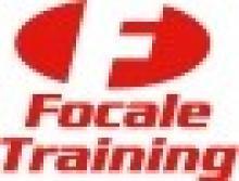 Focale Training
