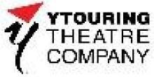 Y Touring Theatre Company