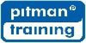Pitman Training Harrow