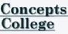Concepts College London