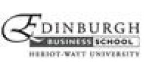 Edinburgh Business School