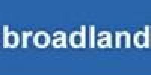 Broadland Council Training Services