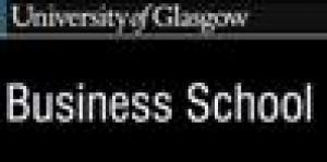 University of Glasgow Business School