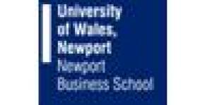 Newport Business School