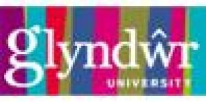 Glyndwr University School of Business