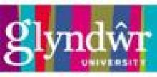 Glyndwr University School of Business
