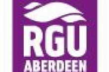 Aberdeen Business School