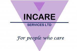 INCARE SERVICES LTD