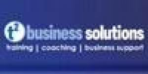 t2 Business Solutions