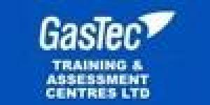 Gastec Training and Assessment Centres