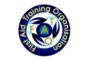 First Aid Training Organisation