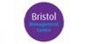 Bristol Management Centre