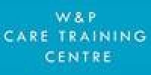 W&P Care Training Centre