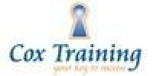 Cox Training