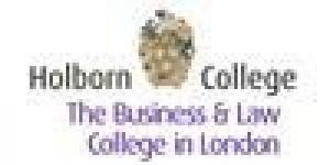Holborn College