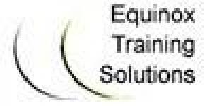 Equinox Training Solutions