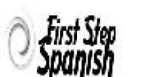 First Step Spanish
