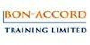 Bon Accord Training Limited