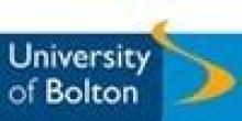 Bolton Business School
