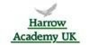 Harrow Academy UK