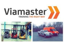 Viamaster Training