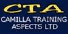 Camilla Training