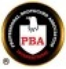 Professional Bodyguard Association