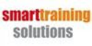 Smart Training Solutions