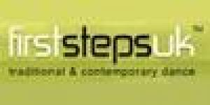 First Steps UK