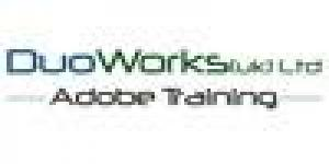 Duo Works Adobe Training